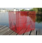 Custom Pinfish Traps