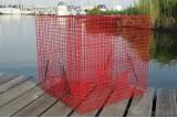 Custom Pinfish Traps