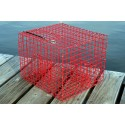 Inshore Pinfish Trap