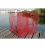 Tournament Pinfish Trap