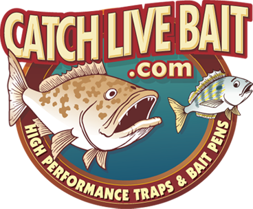 Catch Live Bait